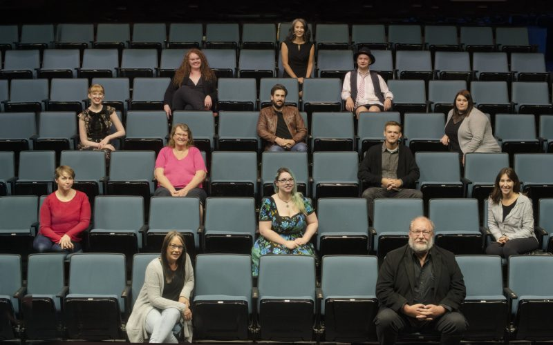 001T2 STAFF IN THE HOUSE_ TNW 2021 PHUGHES PHOTO